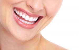 dental implants Cleveland TN