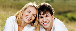 Oral surgery Cleveland TN