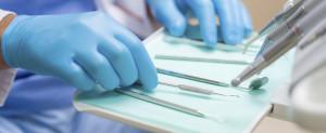 Ocoee Oral Surgery