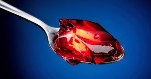 what to eat after oral surgery