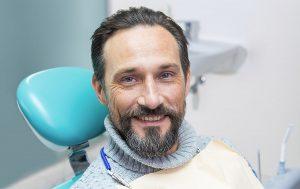 dental implant surgery Cleveland tn