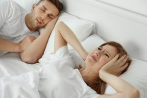 Dreams about breaking and falling out teeth signal excessive stress, so let your Cleveland oral surgery center help.