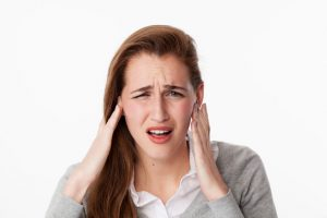 Our Cleveland TN practice can help with treatment for TMJ symptoms like jaw pain, popping and clicking jaw, and other symptoms.