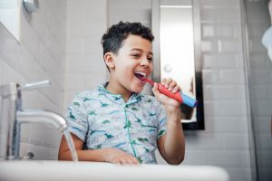 Promote dental health this Christmas with gifts and stocking stuffers like electric toothbrushes. Your friends at Ocoee Oral Surgery in Cleveland TN want to help with ideas that parallel with preventative care.
