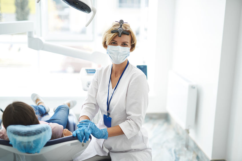 How to Choose the Right Chattanooga Oral Surgeon